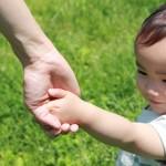 天然由来の成分で乳幼児やペットも安心!ママのためのダニスプレーをお試し下さい